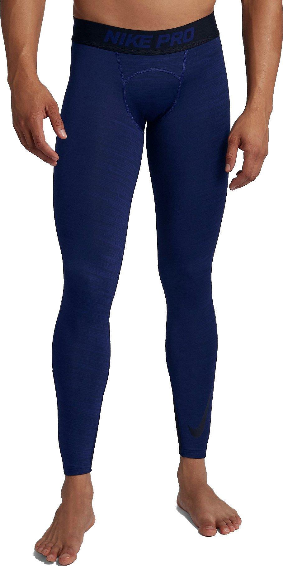Pants Nike M NP THRMA TGHT
