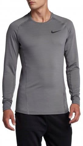 Magliette a maniche lunghe Nike M NP THRMA TOP LS