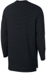 M NSW AIR TOP LS