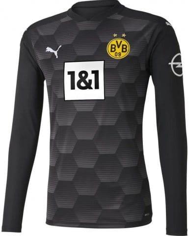 GK JSY BVB DORMTUND 2020/21