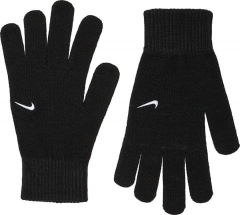 Y NK SWOOSH 2.0 KNIT GLOVES