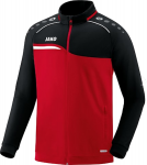 JAKO COMPETITION 2.0 polyester JKT