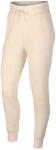 tech fleece jogging f838