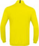 jako striker 2.0 polyester