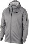 Bunda s kapucí Nike M NK THRMA SPHR JKT HD FZ