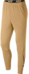 Kalhoty Nike M NK DRY PANT TAPER FLC NKE