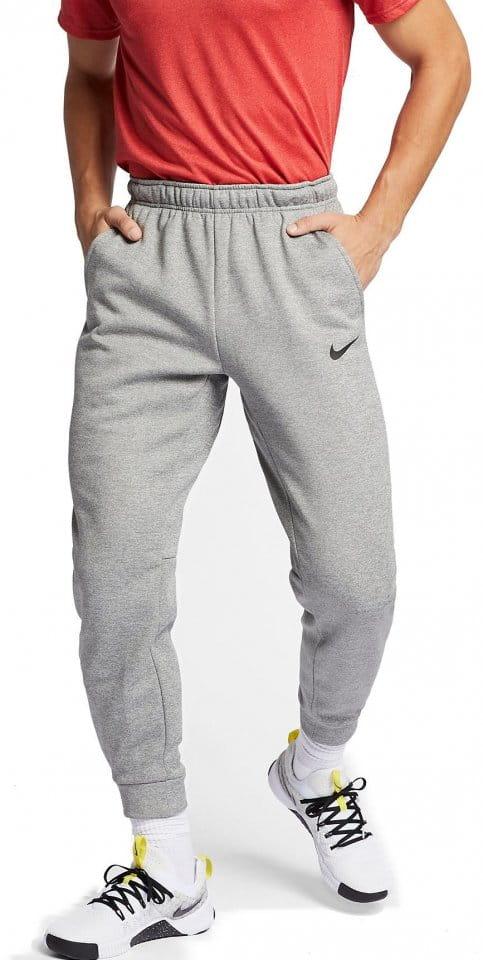 Pantalons Nike M NK THRMA PANT TAPER