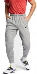 Kalhoty Nike M NK THRMA PANT TAPER