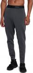 Kalhoty Nike M NK THRMA SPHR MX PANT