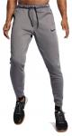 Kalhoty Nike M NK THRMA SPHR PANT