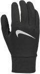 lightweight tech gloves