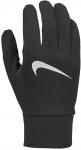 Manusi Nike lightweight tech gloves