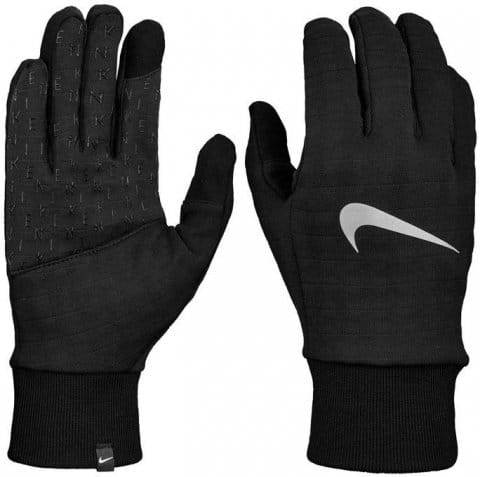 Mens Sphere Running Gloves 3.0