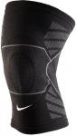 advane knitted knee sleeve running