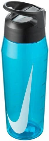 TR Hypercharge Straw Bottle 24 OZ/ 709 ml