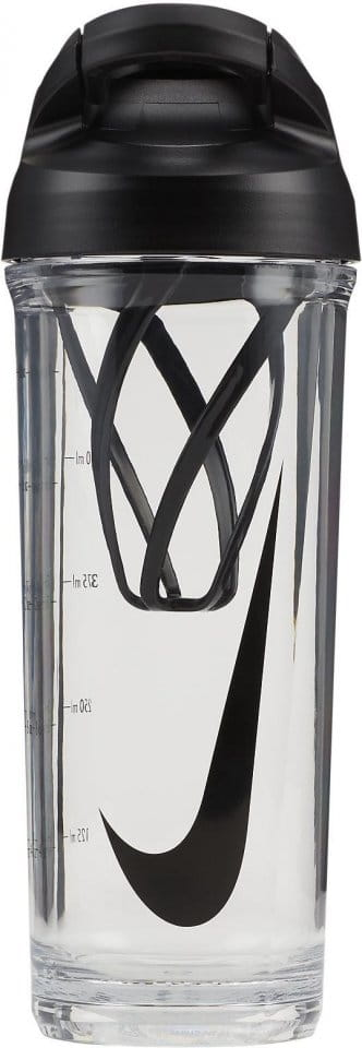 Trinkflasche Nike 710 ML TR HYPERCHARGE