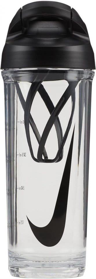 Šejkrovací lahev Nike 710 ml TR HyperCharge
