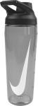 TR Hypercharge Chug Graphic Bottle 32 OZ/946ml