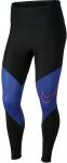 Kalhoty Nike W NK PWR 7/8 TGHT GX TM