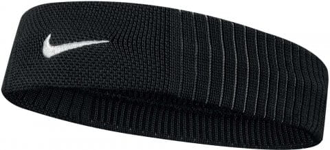 DRI-FIT REVEAL HEADBAND