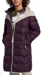 Nike Sportswear Windrunner Kapucnis kabát
