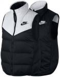 Vesta Nike W NSW WR DWN FILL VEST REV