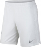england authentic short away wm 2018