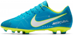 Kopačky Nike Mercurial Vapor XI Neymar FG