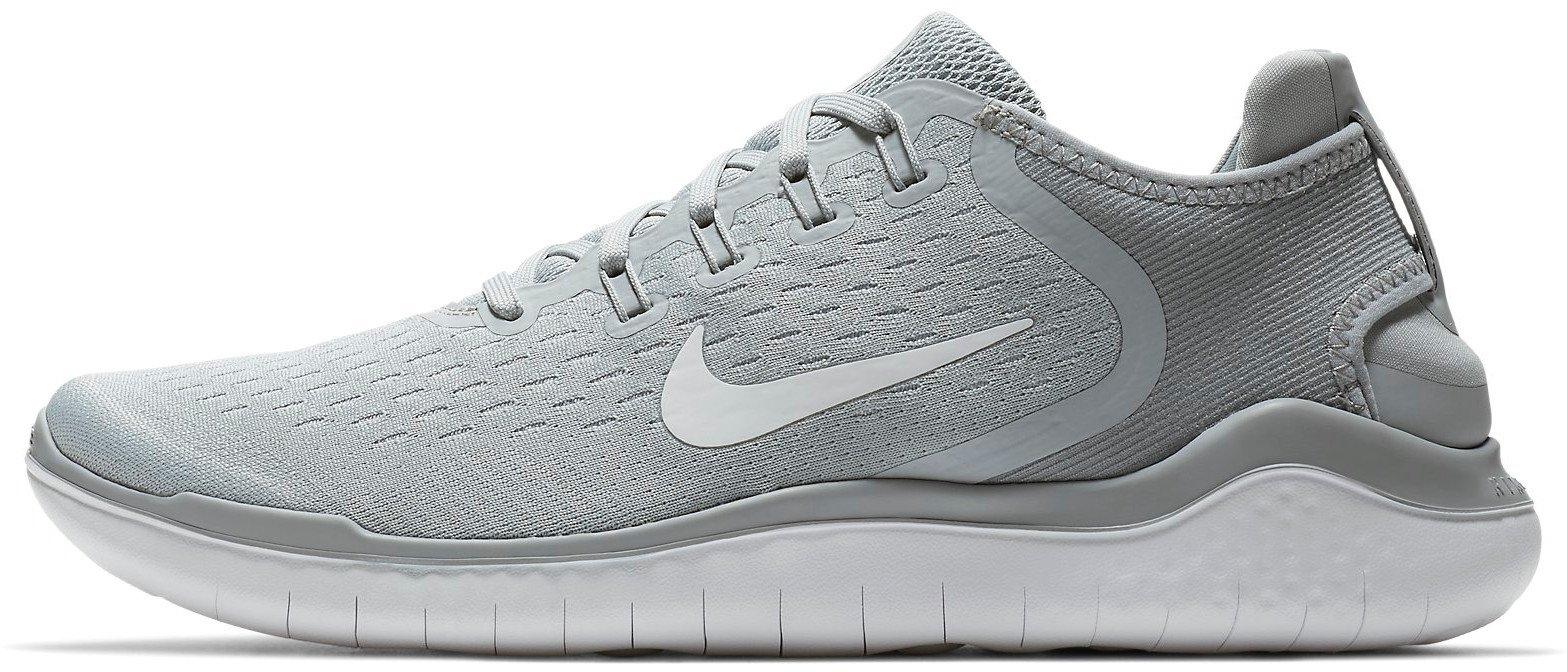 Running shoes Nike FREE RN 2018