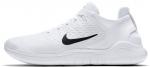 Nike FREE RN 2018 Futócipő