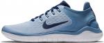 Běžecké boty Nike WMNS FREE RN 2018