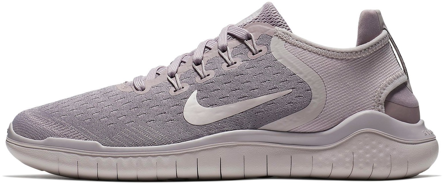 Running shoes Nike WMNS FREE RN 2018
