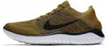 Běžecké boty Nike FREE RN FLYKNIT 2018