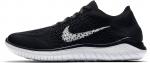Běžecké boty Nike WMNS FREE RN FLYKNIT 2018