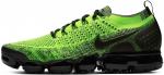 Běžecké boty Nike AIR VAPORMAX FLYKNIT 2