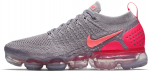 Běžecké boty Nike W AIR VAPORMAX FLYKNIT 2