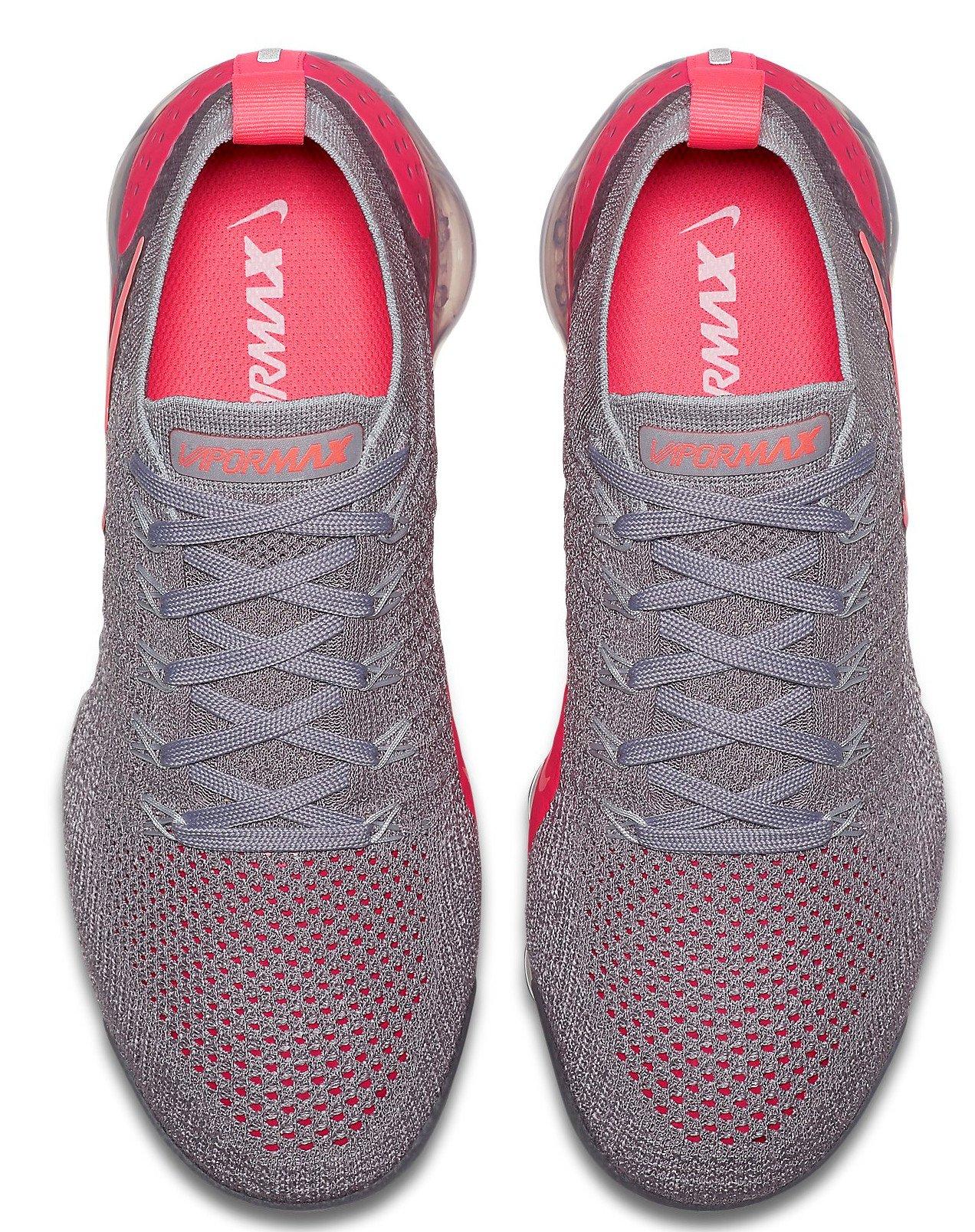 ermax chaussure nike