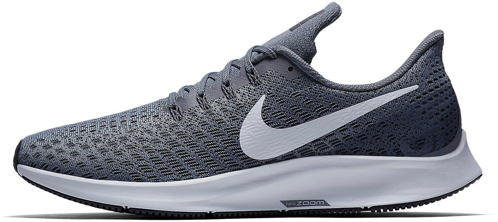 Running shoes Nike AIR ZOOM PEGASUS 35