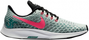 air zoom pegasus 35 running f009