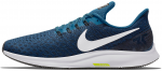 Zapatillas de running Nike AIR ZOOM PEGASUS 35