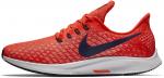 Běžecké boty Nike AIR ZOOM PEGASUS 35