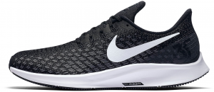 AIR ZOOM PEGASUS 35 (N)