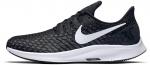 Běžecké boty Nike AIR ZOOM PEGASUS 35 (N)