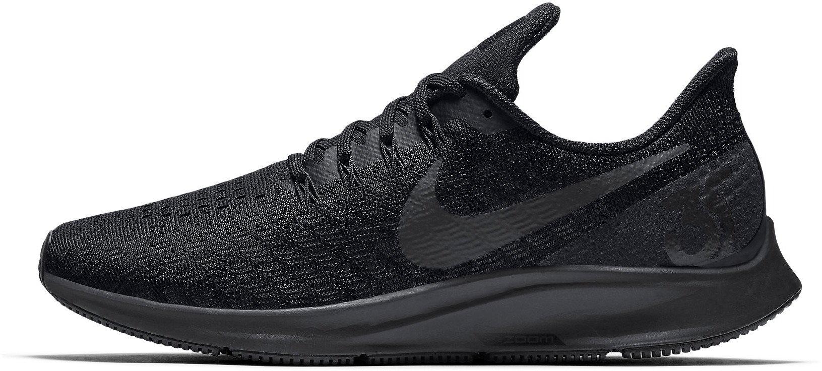 Chaussures de running Nike WMNS AIR ZOOM PEGASUS 35
