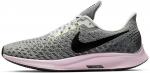 Běžecké boty Nike WMNS AIR ZOOM PEGASUS 35