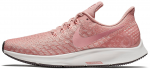 Running shoes Nike WMNS AIR ZOOM PEGASUS 35