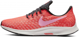 WMNS AIR ZOOM PEGASUS 35