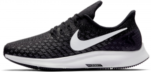 W AIR ZOOM PEGASUS 35 (W)