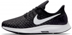 Běžecké boty Nike W AIR ZOOM PEGASUS 35 (W)