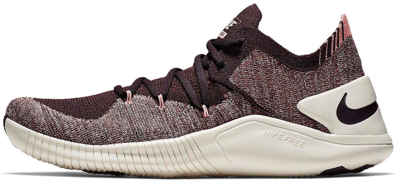 Fitness shoes Nike WMNS FREE TR FLYKNIT